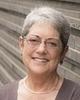 Susan Sokol  Blosser