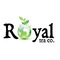 Royal Tea Co