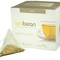 Teabean . White Coffee