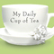 MyDailyCupOfTea