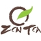 Zen Tea