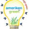AmerikenGreen