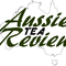 Aussie Tea Review