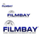 filmbay