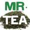 Mr. Tea