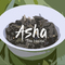 Asha Tea House