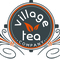 VillageTeaCo
