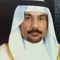 Saeed Al-Khaldi