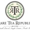 Rare Tea Republic