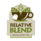 Relative Blend