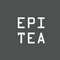 Epi Tea