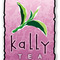 Kally Tea