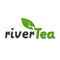 RiverTea