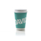 DAVIDsTEA