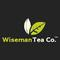 Wiseman Tea Co.