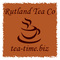 Rutland Tea Co