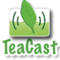 TeaCast