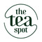 The Tea Spot