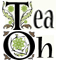 TeaOh
