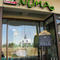 Numa Tea Salon