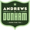 Andrews &amp; Dunham Damn Fine Tea - Online