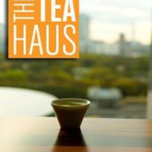The Tea Haus - Online