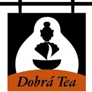 Dobr Tea