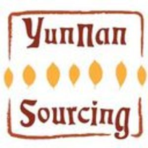 Yunnan Sourcing US - online