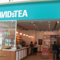 DAVIDsTEA (Oakville Place Shopping Centre)