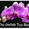 The Orchid Tea Room