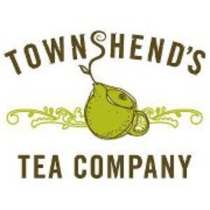 Townshend&#x27;s Tea - Online