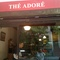 The Adore