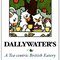 Dallywater&#x27;s Tea Room &amp; Art Gallery