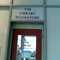 Worcester Public Library--The Library Bookstore
