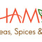 Mahamosa Gourmet Teas, Spices &amp; Herbs - Online