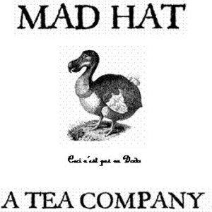 Mad Hat Tea Company