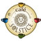 Cafe Solstice