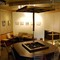 SAWA Tea Lounge &amp; Gallery