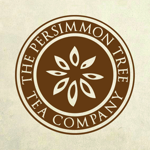 The Persimmon Tree | Online Tea Store