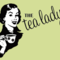 The Tea Lady