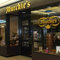 Murchie's Tea & Coffee - Semiahmoo Mall