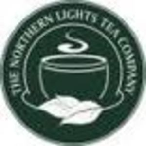 The Northern Lights Tea Company