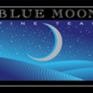 Blue Moon Fine Teas