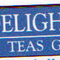 British Delights ---British Food, Teas & Gifts