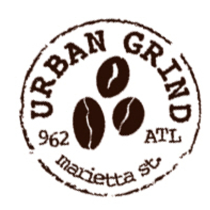 Urban Grind Coffeehouse