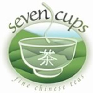 Seven Cups - Online