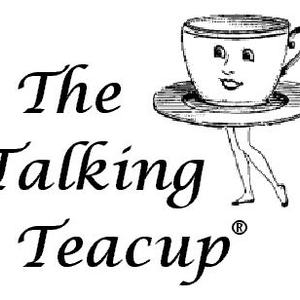 The Talking Teacup