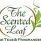 The Scented Leaf