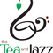 The Tea and Jazz House (currently online)