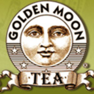 Golden Moon Tea - Online